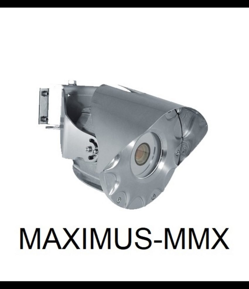 MAXIMUS-MMX2222-Copy-Copy-1094x1269